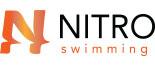 Nitro Swimming