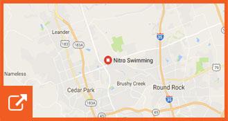 Nitro Cedar Park Location