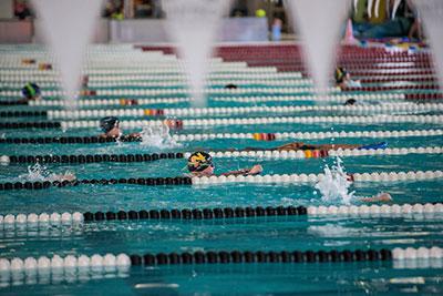 swim-team-10