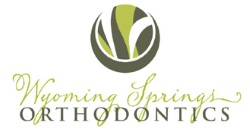 wyoming-springs-orthodontics