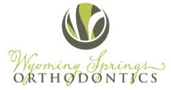Wyoming Springs Orthodontics