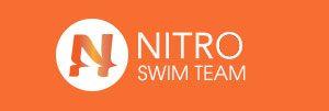 Nitro Swim Team Heading