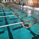 nitro swimming body balance drills