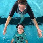 nitro swim lessons