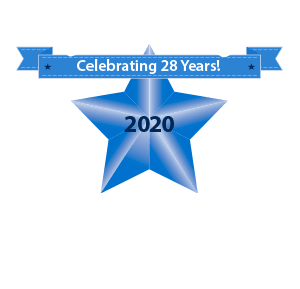 2020 Austin Family Readers' Poll Favorite 2020